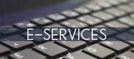 Commissioner of Taxes: e-Services